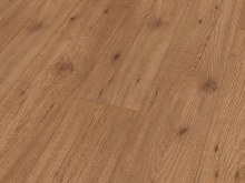 Antique Oak 4V Laminate Floor