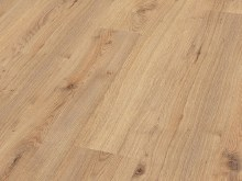 Castle Oak Laminate Floor