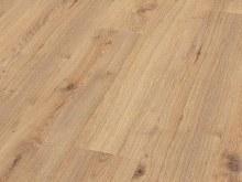 Castle Oak Laminate Floor