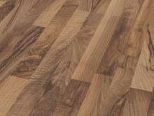 Ticino Laminate Floor