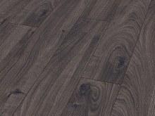Smoked Oak 4V Laminate Floor
