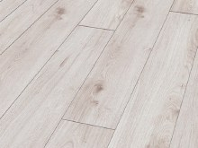 Polar Oak 4V Laminate Floor