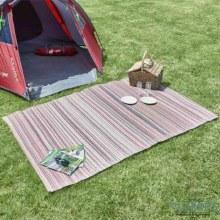 Alfresco Stripes Outdoor Rug 120 x 180cm