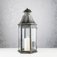 Vienna Lantern