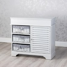 Selby Storage Cabinet