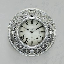 Dublin Clockwork Clock 41cm