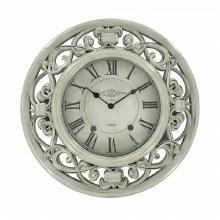 Ornate Clock 41cm