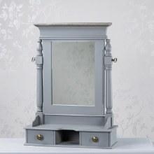 Hampton Vanity Mirror