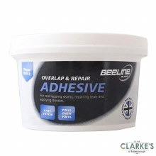 Beeline Overlap & Repair Wallpaper Adhesive 500g