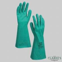 Benchmark BMG560 Gloves