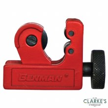 Benman Tube Cutter 3 - 22mm