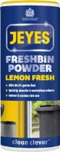 Jeyes Fluid Fresh Bin Powder