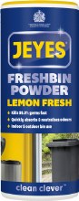 Jeyes Fluid Fresh Bin Powder