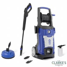 AR Blue Clean 399 High Pressure Washer