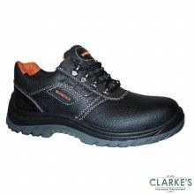 BlueStack Safety Shoes FL1103 Size EU 45