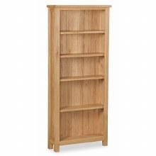 Salisbury Lite Large Bookcase