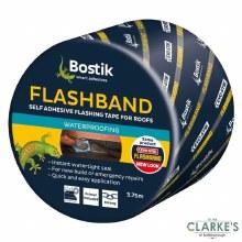 Bostik Flashband Original with Primer