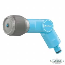 Cellfast VARIANT IDEAL Multifunctional Sprinkler