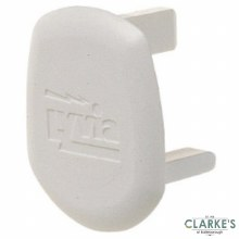 Dencon Safety Socket Plug