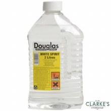 Douglas White Spirit 2 Litre