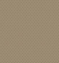 Carpet Duet Beige/Burgundy