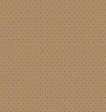 Carpet Duet Gold/Brown