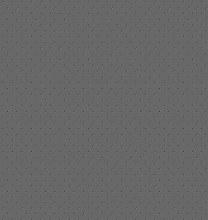 Carpet Duet Light Grey/Beige