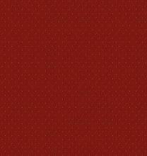 Carpet Duet Red/Gold