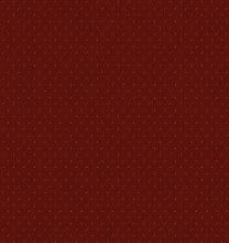 Carpet Duet Red/Beige