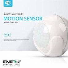 ENER-J Smart WIFI Motion Sensor