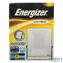 Energizer IP65 LED 70W Floodlight