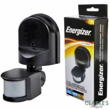 Energizer Adjustable Movement Sensor