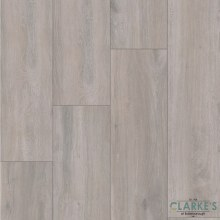 EuroHome Rockford 12mm Laminate Floor. Available in the Shop.