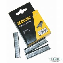 F.F. Group Staples T50 8mm
