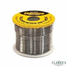 F.F. Group Solder Wire 2 mm 250g
