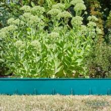 FlexEdge Garden / Lawn Edging 15cm Green