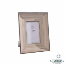 Giorgia Photo Frame 4x6