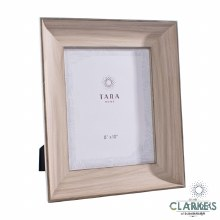 Giorgia Photo Frame 8x10