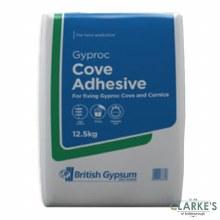 Gyproc Cove Adhesive 5 Kg