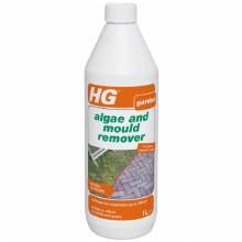HG Mould & Algae Remover