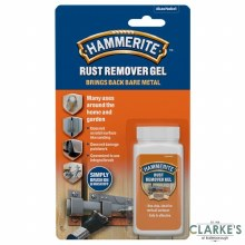 Hammerite Rust Remover Gel 100ml
