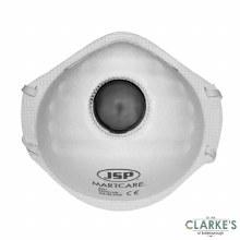 JSP Martcare FFP2 Mask