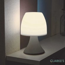 Lumina LED Wireless Table Lamp