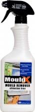 MouldX Mould Remover no Chlorine