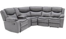 Merryn Corner Sofa