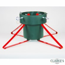 Premier Real Christmas Tree Stand