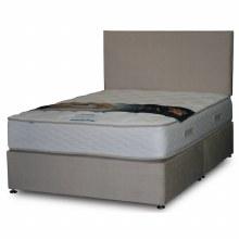 Respa Divan Bed Set