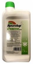 Roundap Biactive XLA Weed Killer 1 Litre