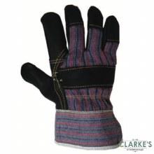 SafeLine Furniture Hide Gloves