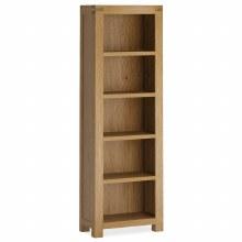 Sherwood Slim Bookcase